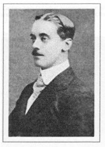 Thomas Agar-Robartes