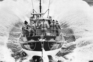 penlee-lifeboat-610623873