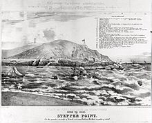 220px-Stepper_Point_Lithograph